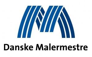 danske-malermestre_logo_rgb_233